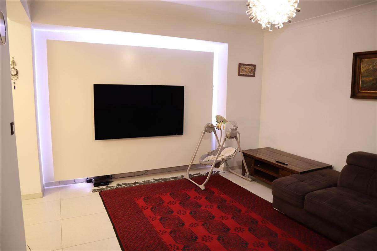 Foto 4 : Appartement te 3800 SINT-TRUIDEN (België) - Prijs € 147.000
