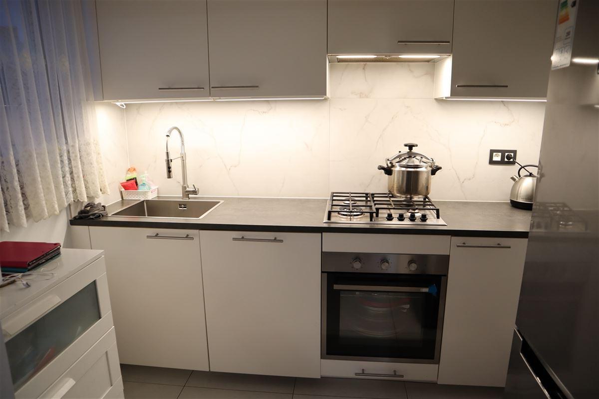 Foto 5 : Appartement te 3800 SINT-TRUIDEN (België) - Prijs € 147.000