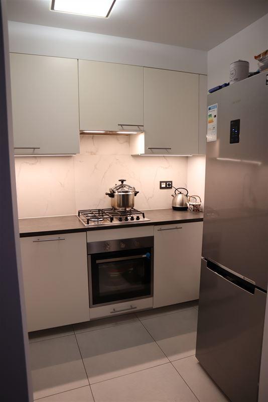 Foto 6 : Appartement te 3800 SINT-TRUIDEN (België) - Prijs € 147.000
