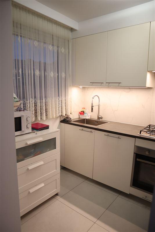 Foto 7 : Appartement te 3800 SINT-TRUIDEN (België) - Prijs € 147.000