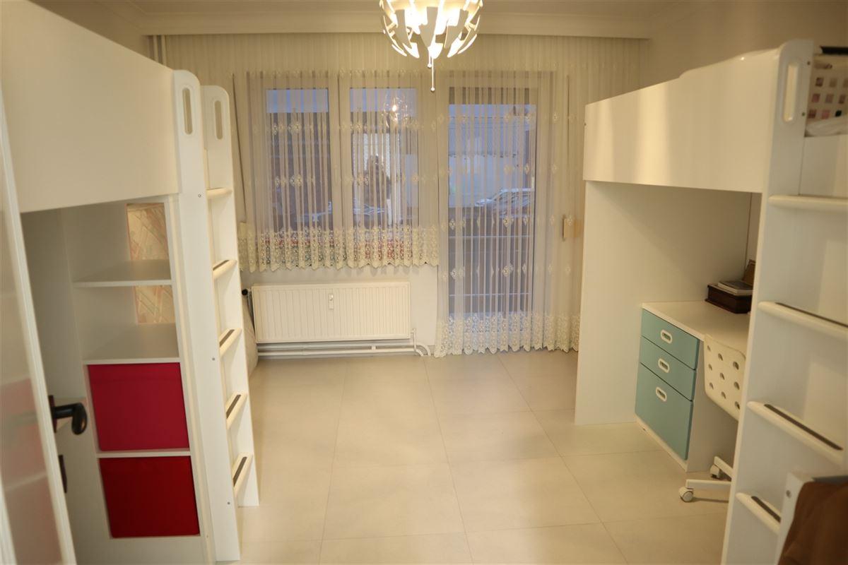 Foto 8 : Appartement te 3800 SINT-TRUIDEN (België) - Prijs € 147.000