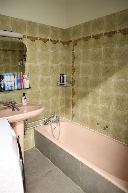 Foto 9 : Appartement te 3800 SINT-TRUIDEN (België) - Prijs € 147.000
