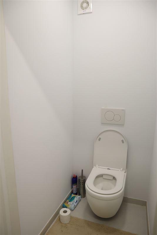 Foto 10 : Appartement te 3800 SINT-TRUIDEN (België) - Prijs € 147.000