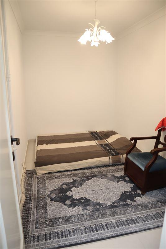 Foto 11 : Appartement te 3800 SINT-TRUIDEN (België) - Prijs € 147.000