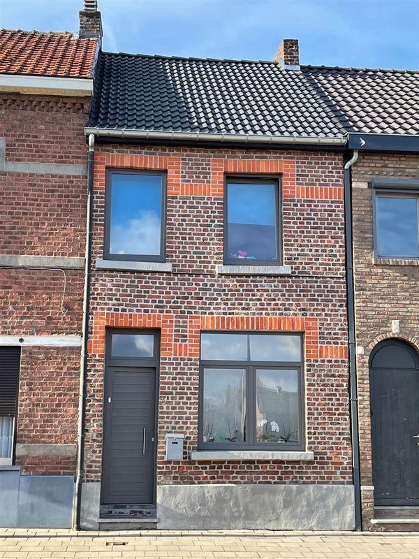 Foto 1 : Woning te 3800 SINT-TRUIDEN (België) - Prijs € 160.000