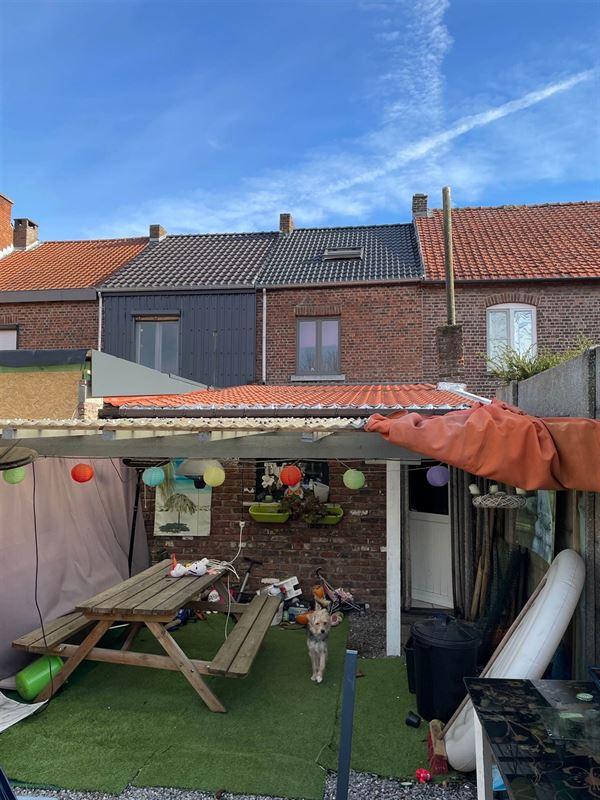 Foto 2 : Woning te 3800 SINT-TRUIDEN (België) - Prijs € 160.000