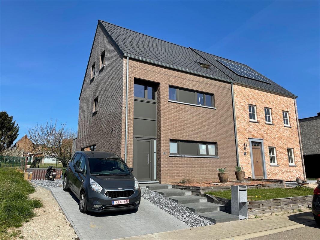 Foto 1 : Woning te 3870 HEERS (België) - Prijs € 349.000