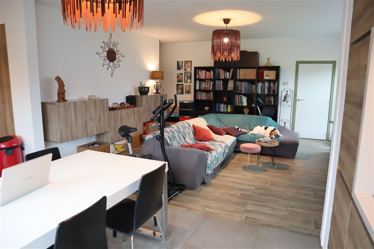 Foto 3 : Woning te 3870 HEERS (België) - Prijs € 349.000
