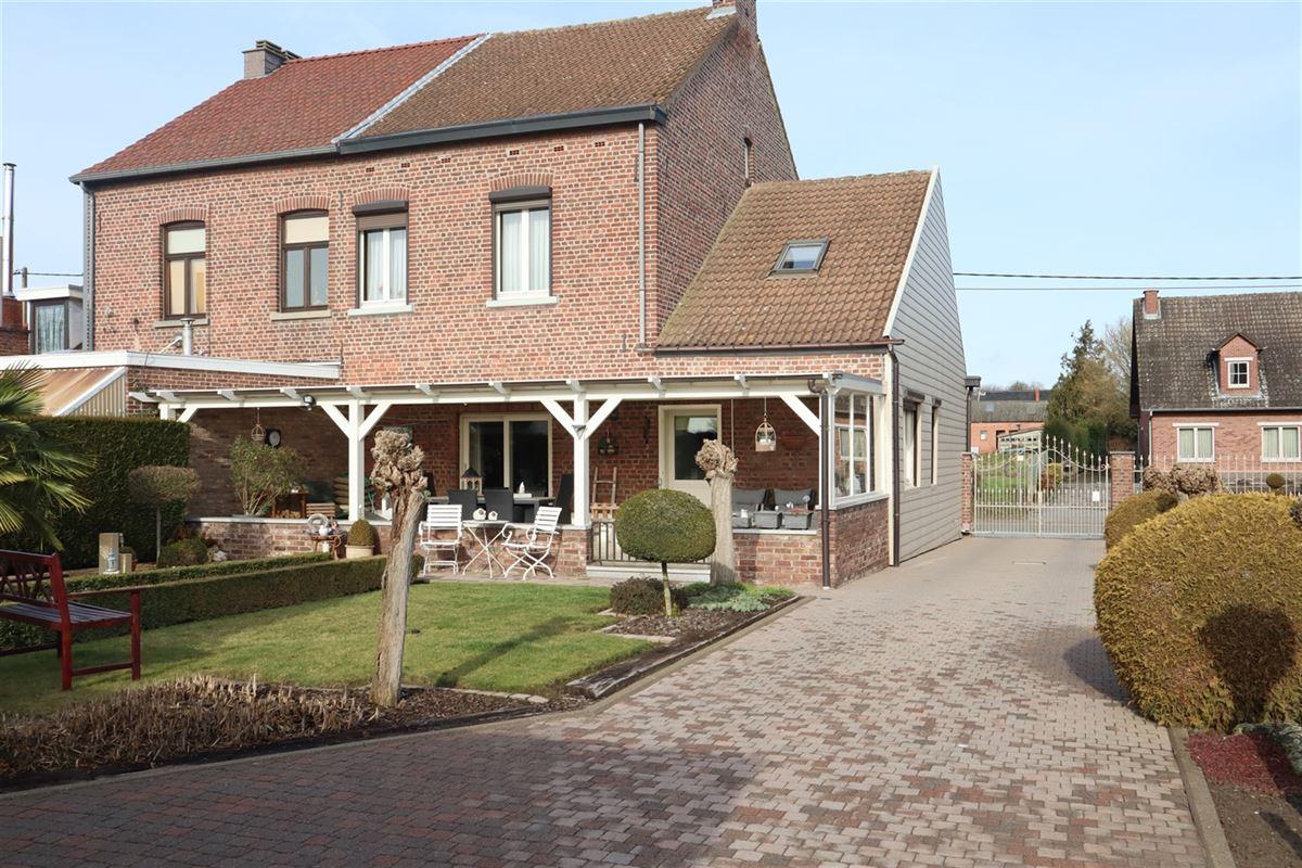 Foto 21 : Woning te 3800 SINT-TRUIDEN (België) - Prijs € 259.000