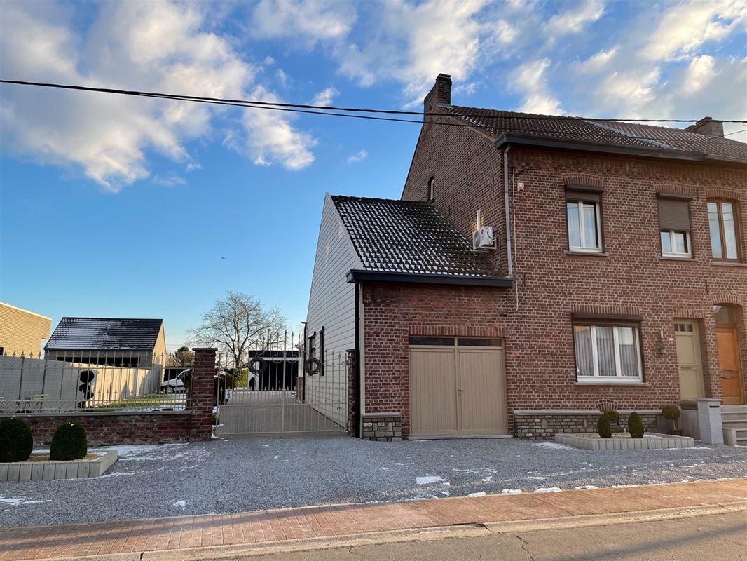 Foto 1 : Woning te 3800 SINT-TRUIDEN (België) - Prijs € 259.000