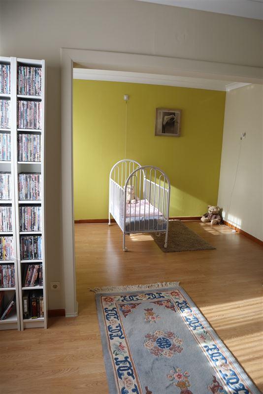 Foto 16 : Woning te 3800 SINT-TRUIDEN (België) - Prijs € 259.000
