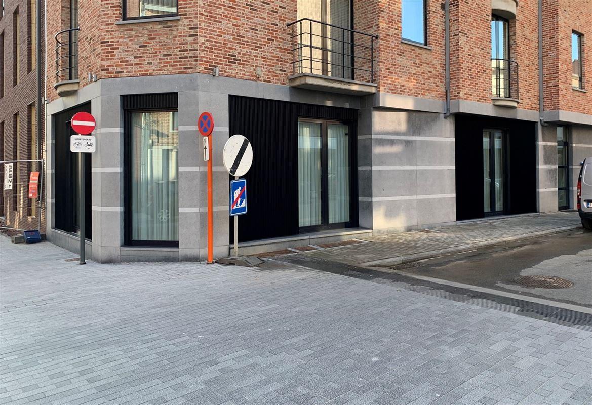 Foto 17 : Appartement te 3800 SINT-TRUIDEN (België) - Prijs € 950