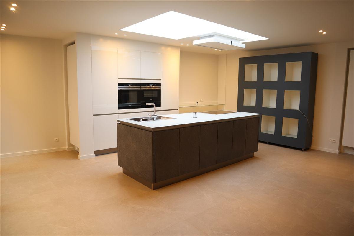 Foto 1 : Appartement te 3800 SINT-TRUIDEN (België) - Prijs € 950