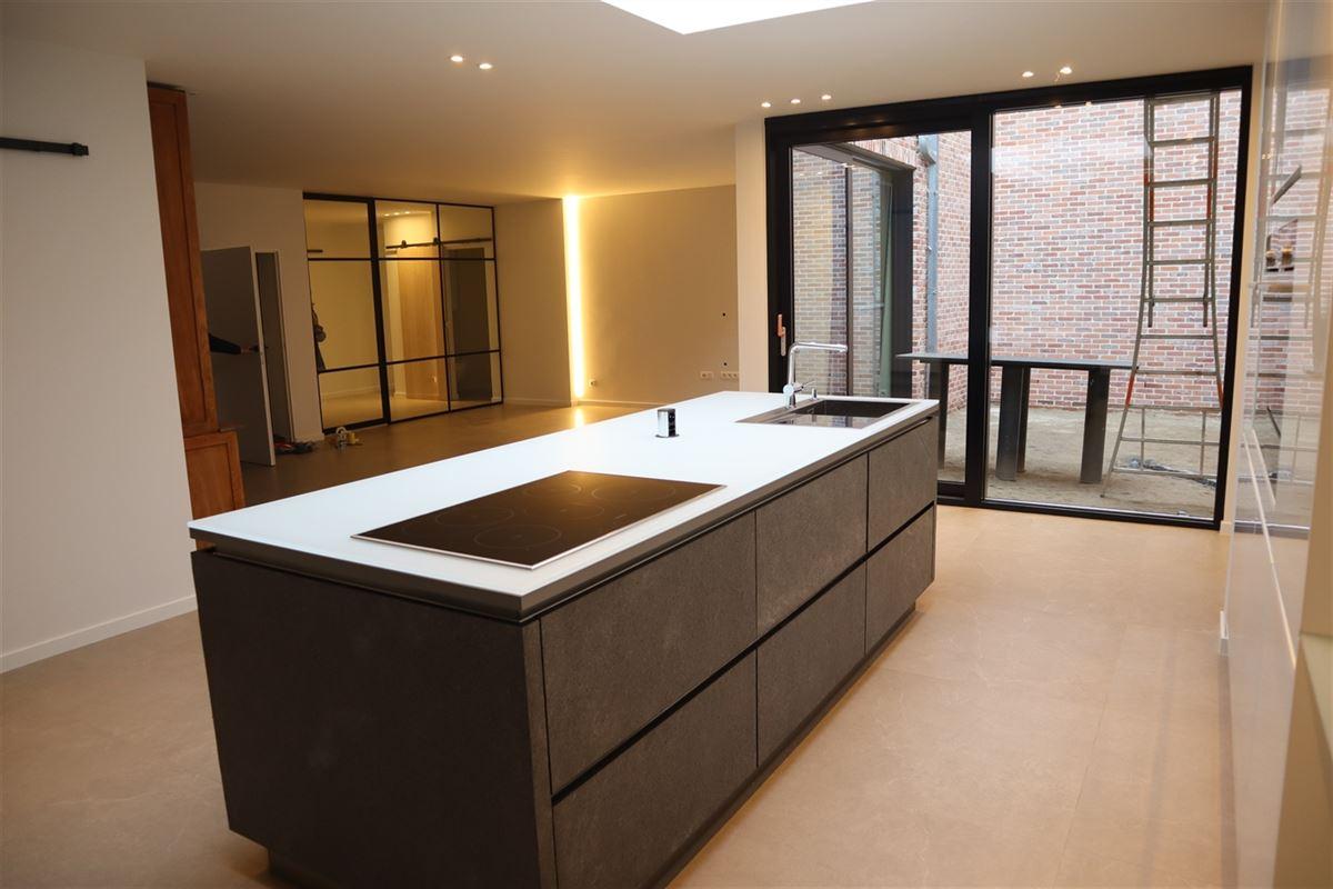 Foto 2 : Appartement te 3800 SINT-TRUIDEN (België) - Prijs € 950