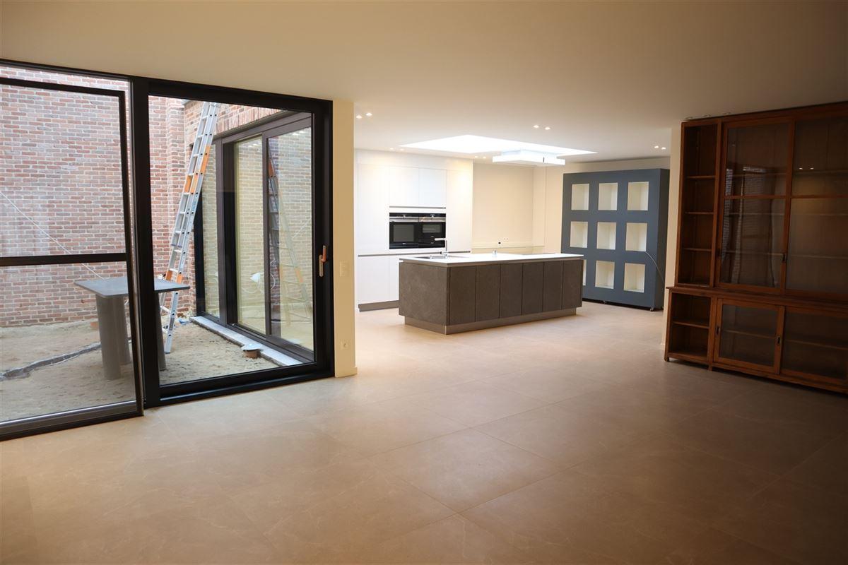 Foto 3 : Appartement te 3800 SINT-TRUIDEN (België) - Prijs € 950