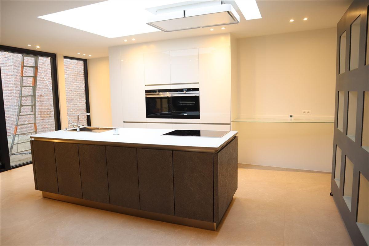 Foto 4 : Appartement te 3800 SINT-TRUIDEN (België) - Prijs € 950