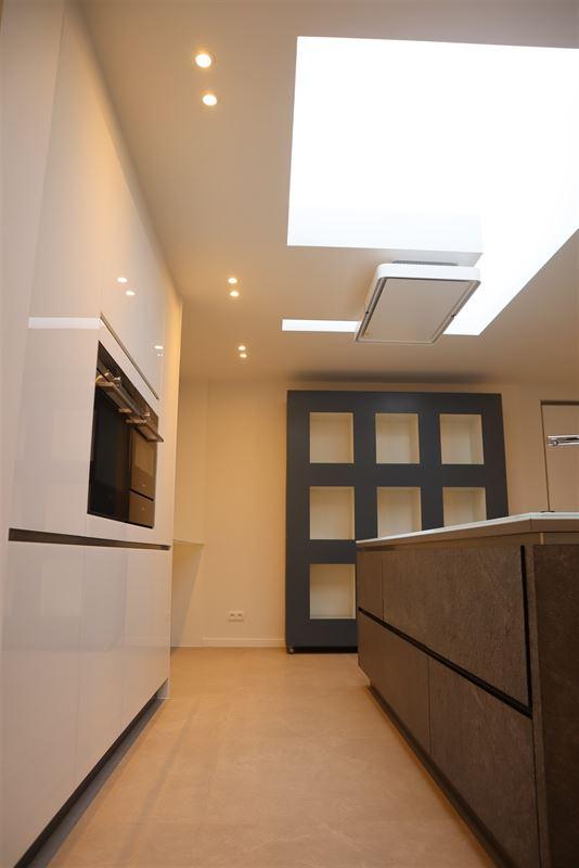 Foto 5 : Appartement te 3800 SINT-TRUIDEN (België) - Prijs € 950
