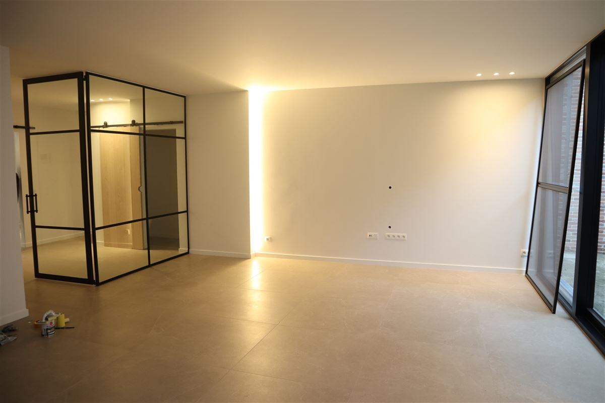 Foto 6 : Appartement te 3800 SINT-TRUIDEN (België) - Prijs € 950
