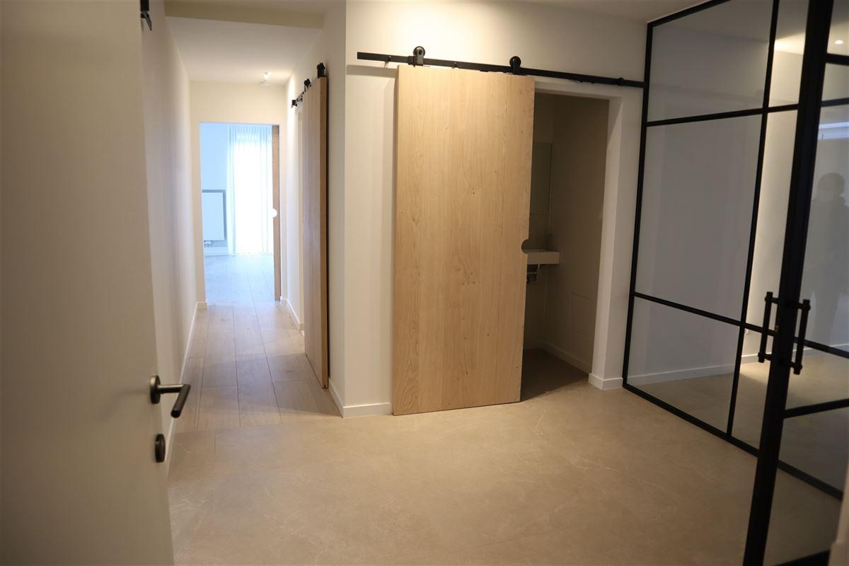 Foto 7 : Appartement te 3800 SINT-TRUIDEN (België) - Prijs € 950