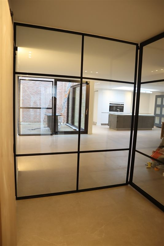 Foto 8 : Appartement te 3800 SINT-TRUIDEN (België) - Prijs € 950