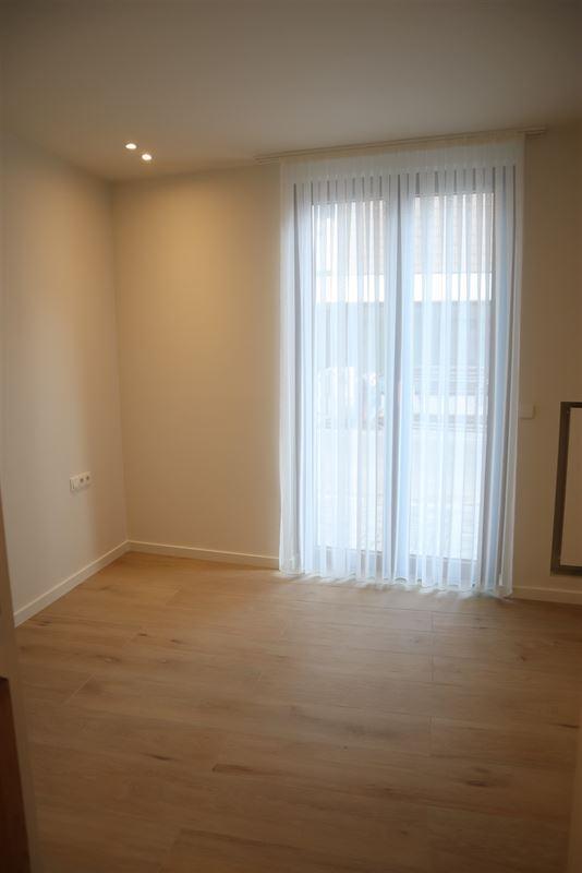 Foto 9 : Appartement te 3800 SINT-TRUIDEN (België) - Prijs € 950