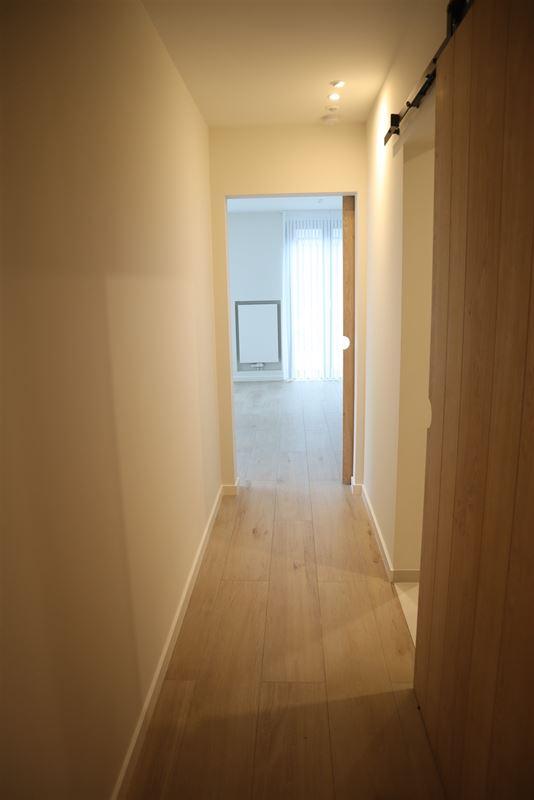 Foto 10 : Appartement te 3800 SINT-TRUIDEN (België) - Prijs € 950