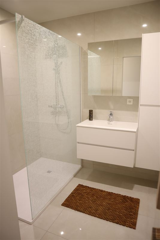 Foto 11 : Appartement te 3800 SINT-TRUIDEN (België) - Prijs € 950