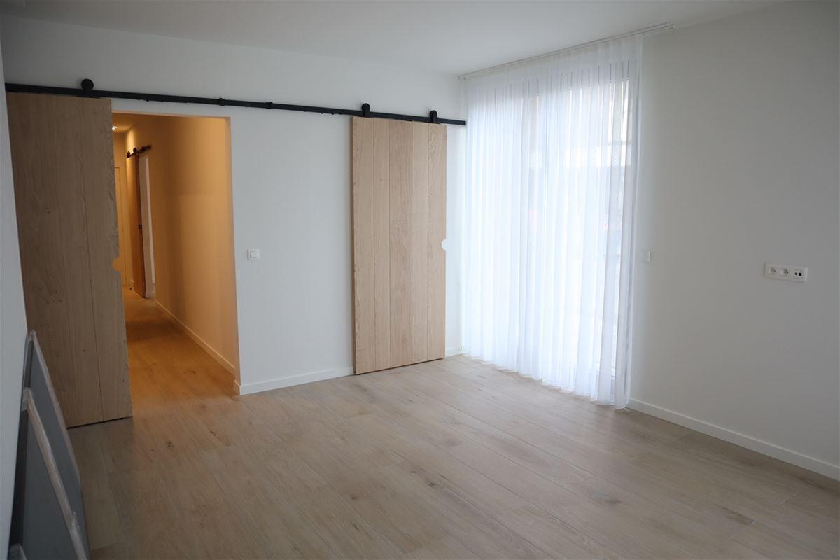 Foto 12 : Appartement te 3800 SINT-TRUIDEN (België) - Prijs € 950