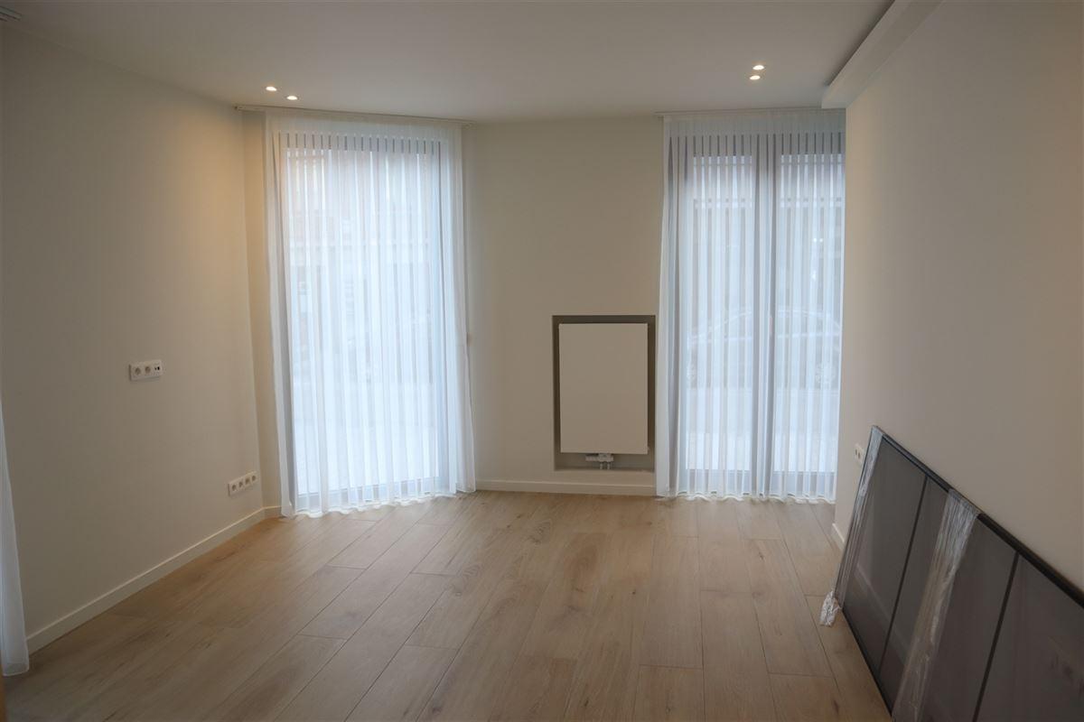 Foto 13 : Appartement te 3800 SINT-TRUIDEN (België) - Prijs € 950