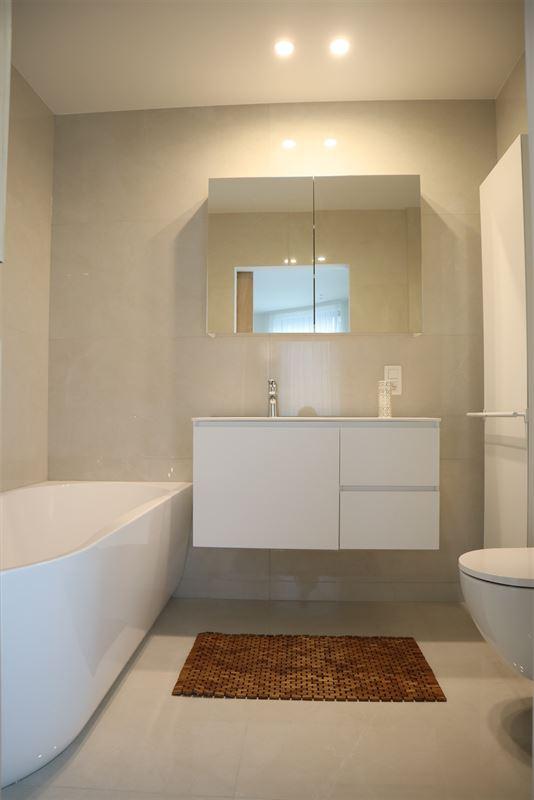 Foto 14 : Appartement te 3800 SINT-TRUIDEN (België) - Prijs € 950