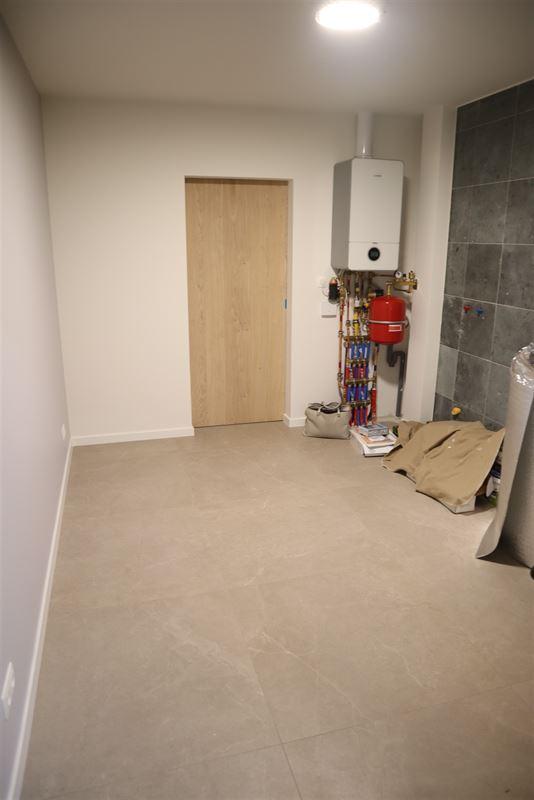 Foto 15 : Appartement te 3800 SINT-TRUIDEN (België) - Prijs € 950