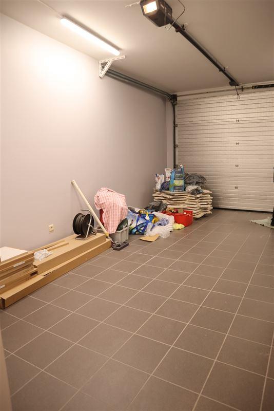 Foto 16 : Appartement te 3800 SINT-TRUIDEN (België) - Prijs € 950