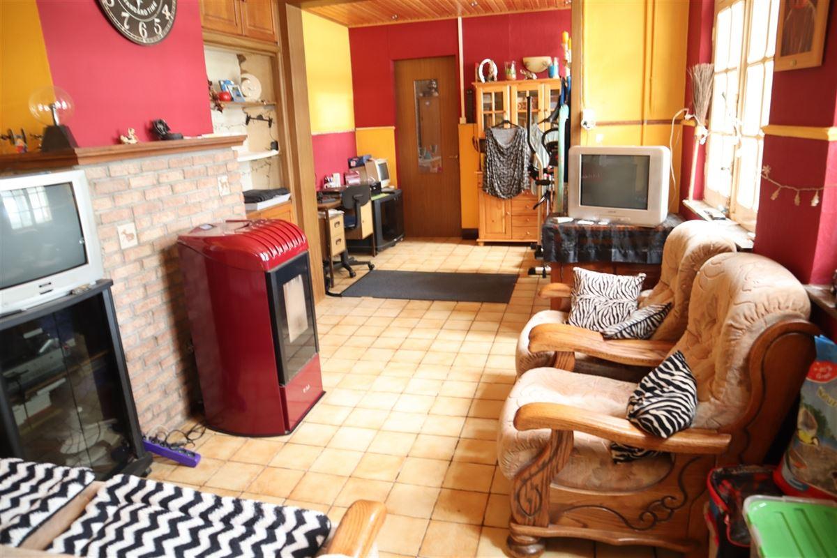 Foto 6 : Magazijn te 3800 SINT-TRUIDEN (België) - Prijs € 175.000