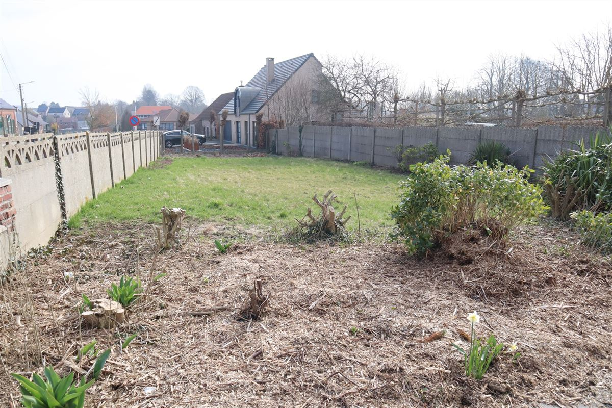Foto 3 : Woning te 3890 MONTENAKEN (België) - Prijs € 179.000