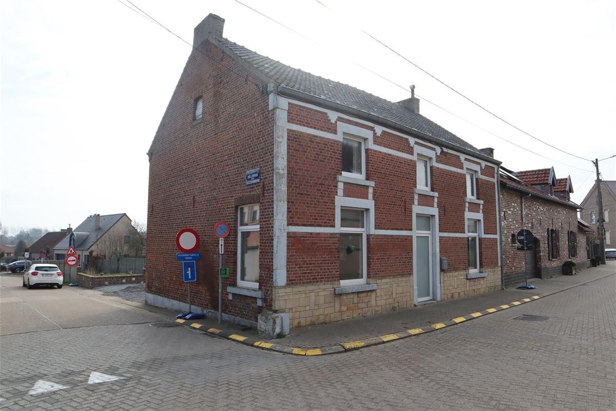 Foto 14 : Woning te 3890 MONTENAKEN (België) - Prijs € 179.000