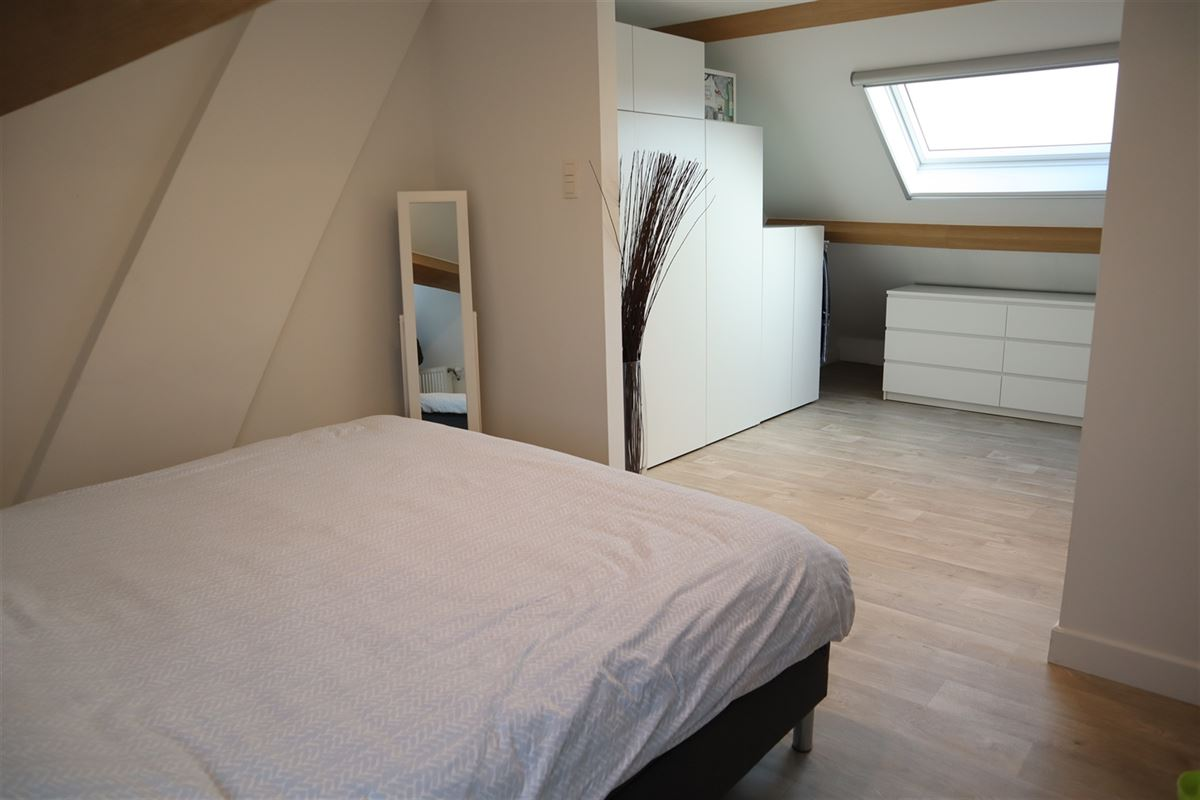 Foto 17 : Woning te 3800 SINT-TRUIDEN (België) - Prijs € 239.000