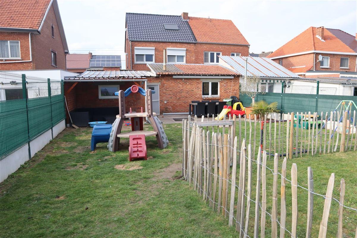 Foto 4 : Woning te 3800 SINT-TRUIDEN (België) - Prijs € 239.000