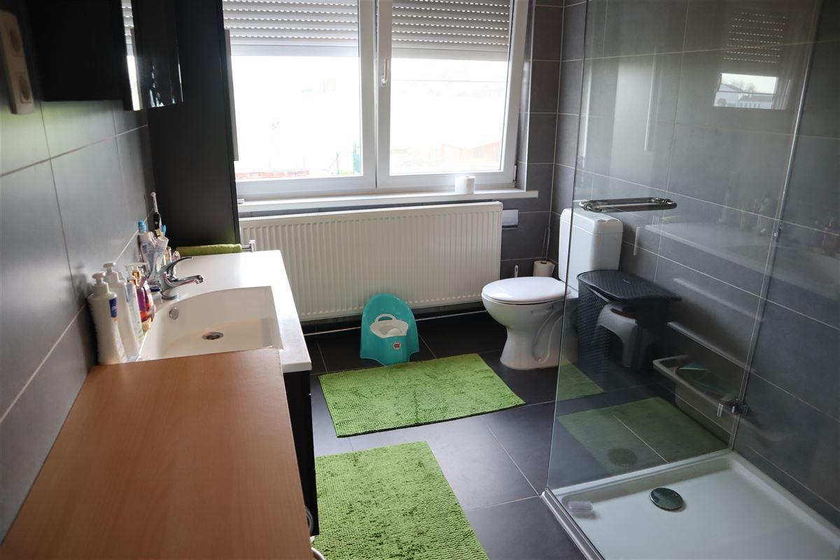 Foto 13 : Woning te 3800 SINT-TRUIDEN (België) - Prijs € 239.000