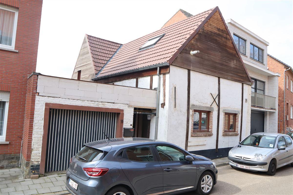 Foto 1 : Woning te 3800 SINT-TRUIDEN (België) - Prijs € 165.000