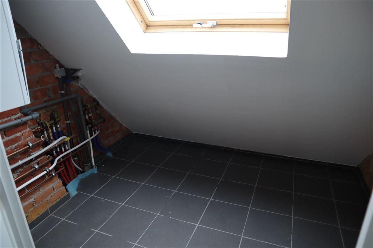 Foto 17 : Appartementsgebouw te 3400 LANDEN (België) - Prijs € 459.000