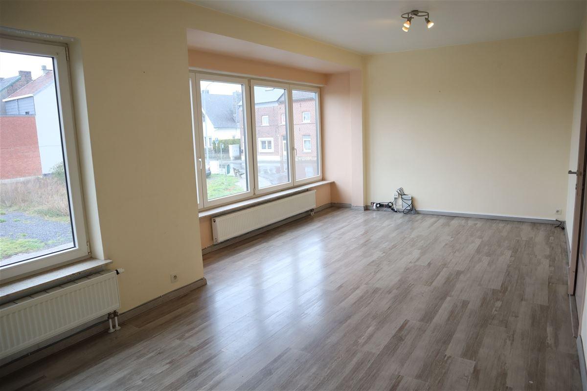 Foto 2 : Appartementsgebouw te 3400 LANDEN (België) - Prijs € 459.000