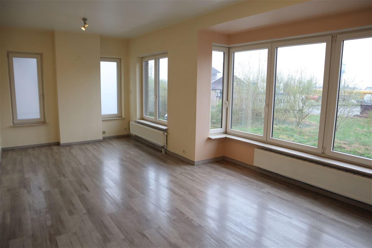 Foto 3 : Appartementsgebouw te 3400 LANDEN (België) - Prijs € 459.000