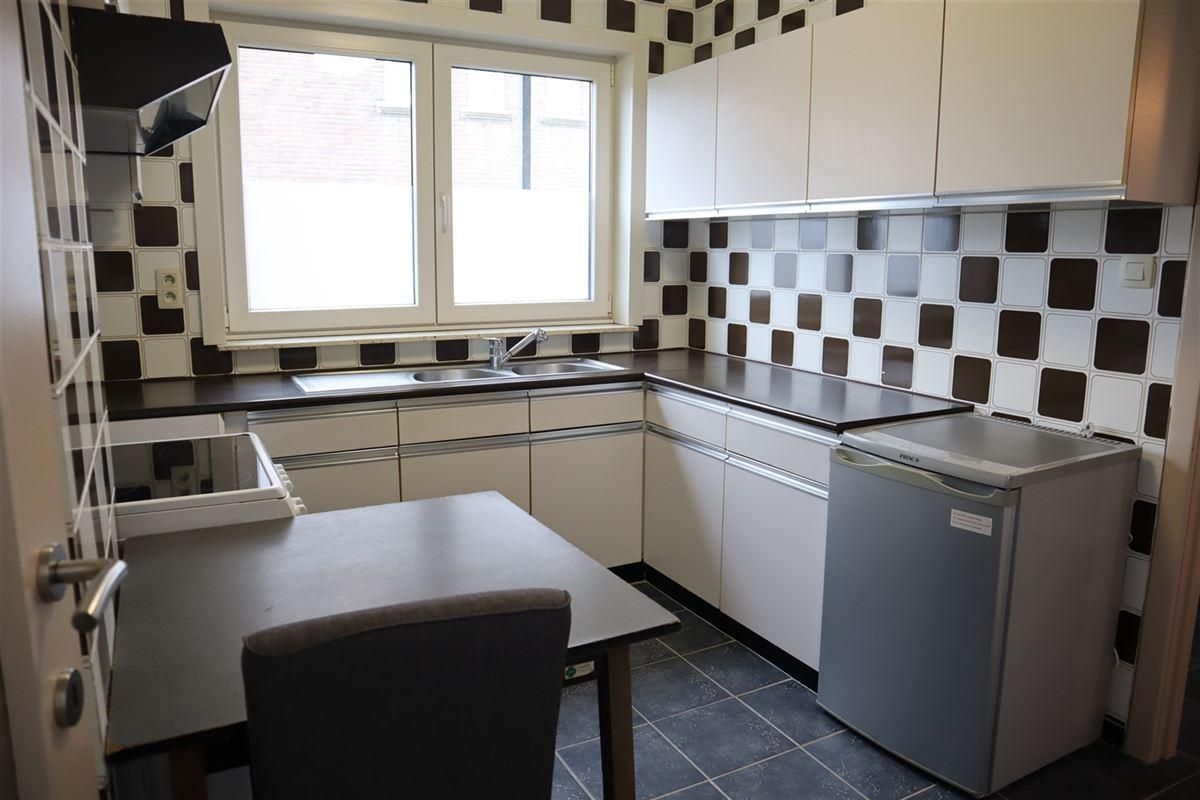 Foto 4 : Appartementsgebouw te 3400 LANDEN (België) - Prijs € 459.000