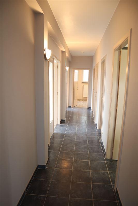 Foto 5 : Appartementsgebouw te 3400 LANDEN (België) - Prijs € 459.000