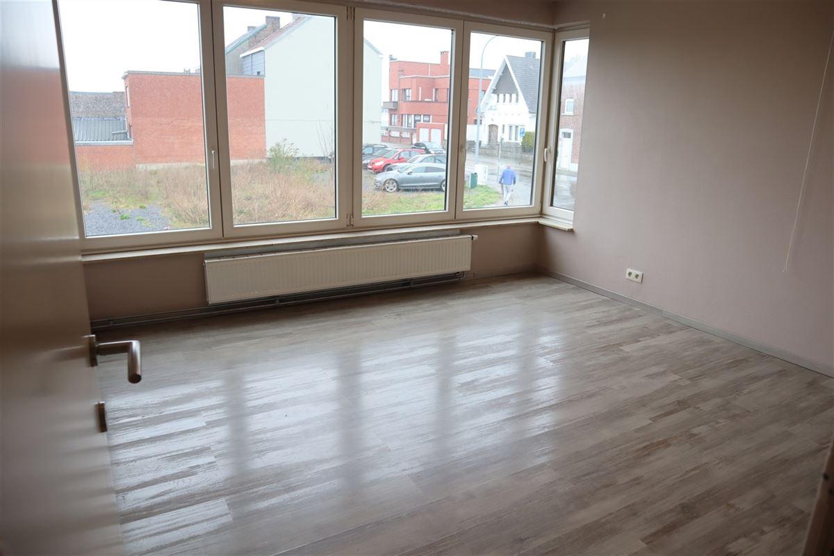 Foto 6 : Appartementsgebouw te 3400 LANDEN (België) - Prijs € 459.000