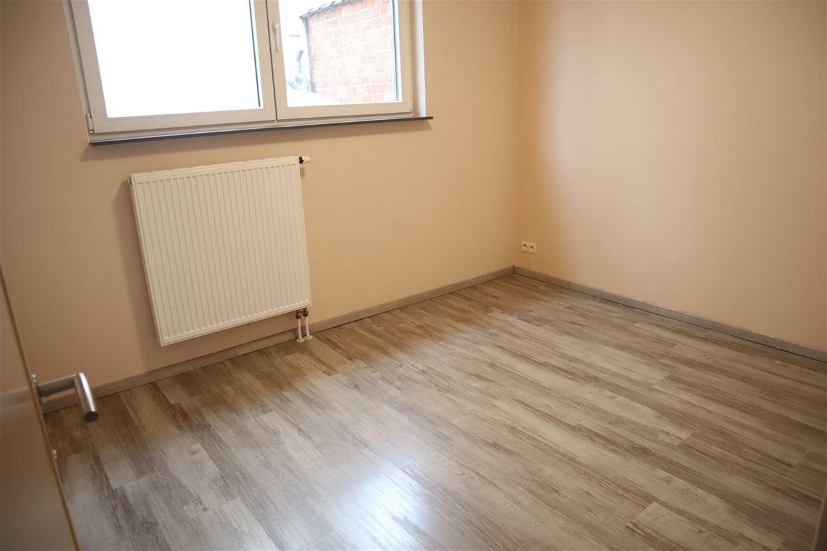 Foto 7 : Appartementsgebouw te 3400 LANDEN (België) - Prijs € 459.000