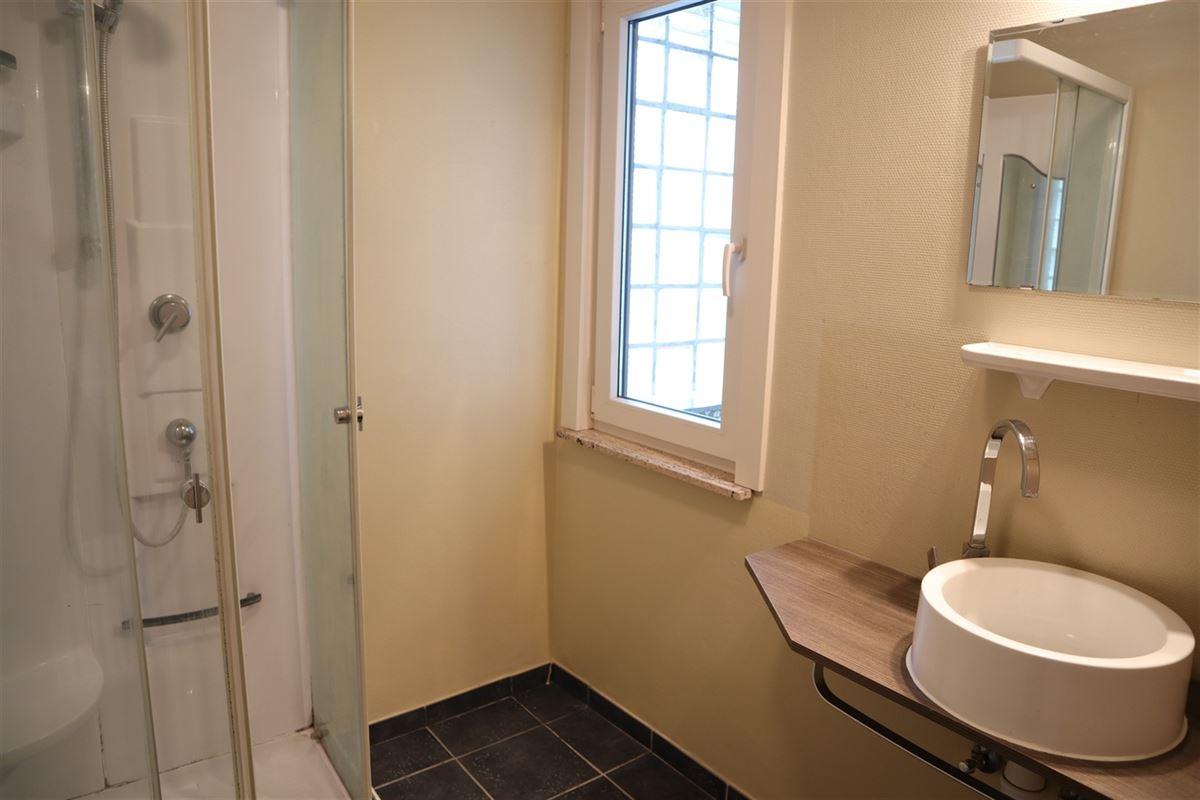 Foto 8 : Appartementsgebouw te 3400 LANDEN (België) - Prijs € 459.000
