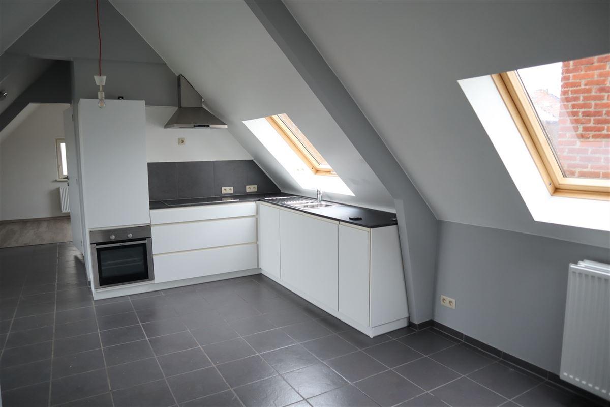 Foto 9 : Appartementsgebouw te 3400 LANDEN (België) - Prijs € 459.000
