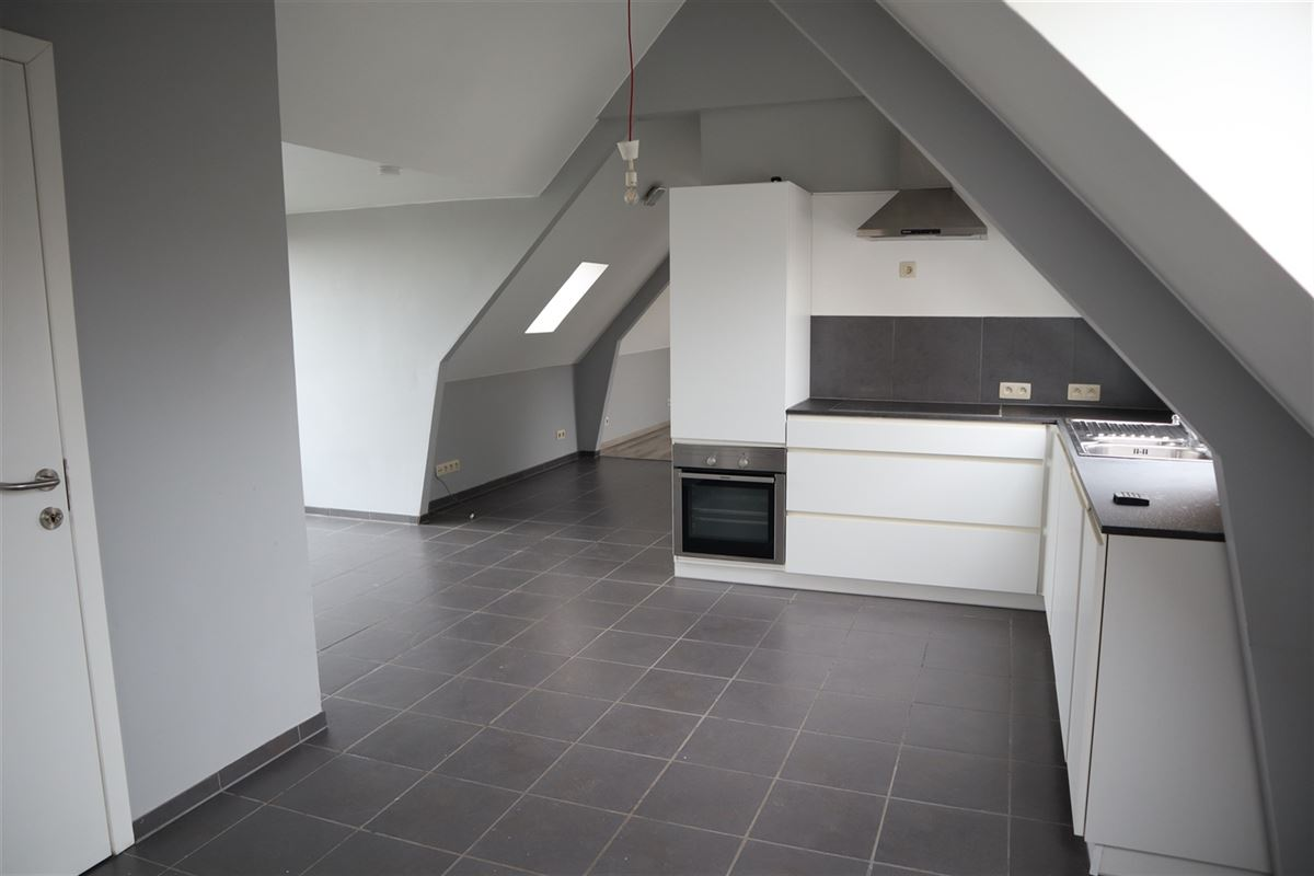 Foto 10 : Appartementsgebouw te 3400 LANDEN (België) - Prijs € 459.000