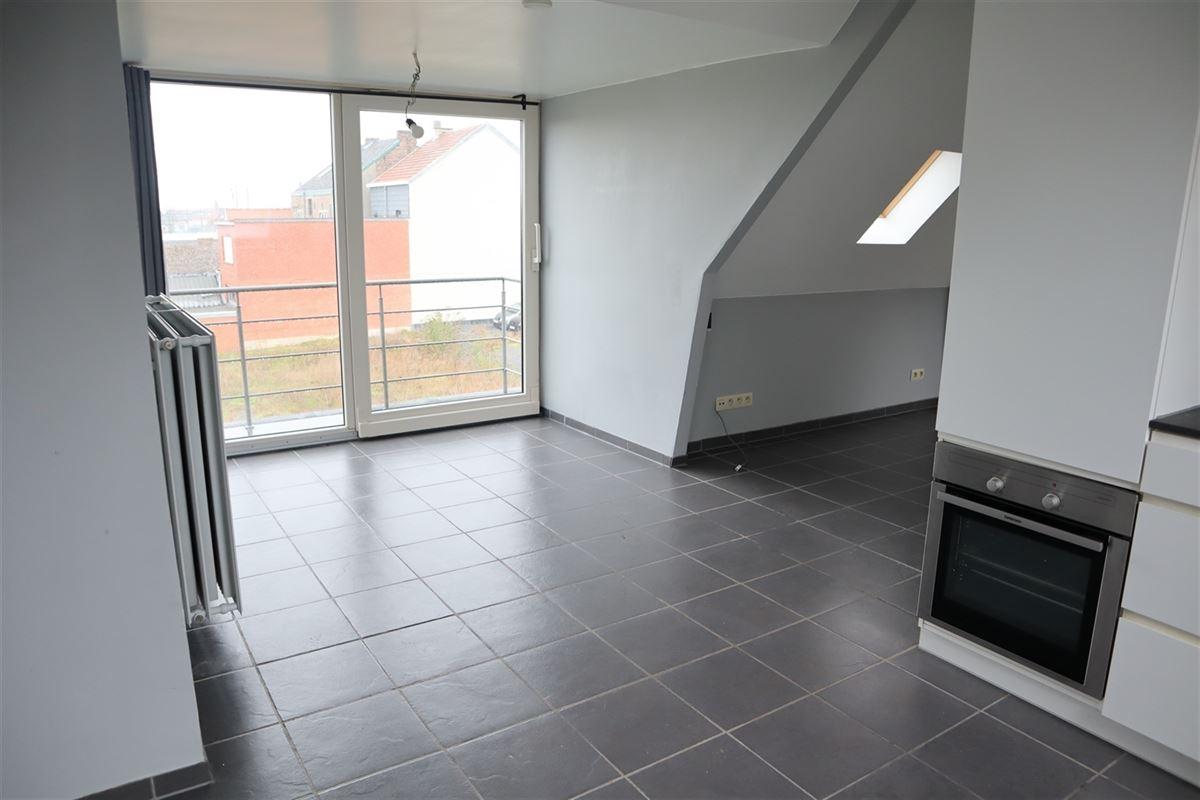 Foto 11 : Appartementsgebouw te 3400 LANDEN (België) - Prijs € 459.000